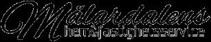 Mälardalens Hem & Fastighetsservice